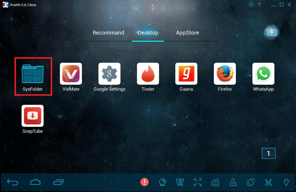 Mac Emulator For Windows 10