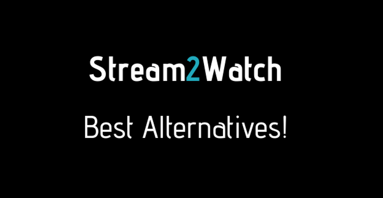 Best Top 15 Free Sports Streaming Sites 2020