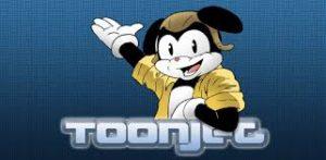 Top Websites To Watch Free Cartoons Online