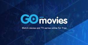 Best Free Movie Websites to Watch Online