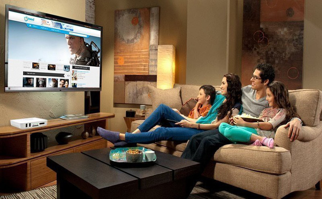 Best Websites to Watch Online Full Movies for Free