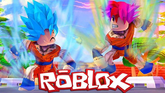 10-best-and-free-roblox-games-to-play-in-2020/