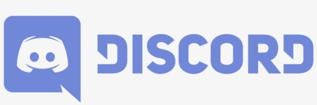 Connect Discord Server to Twitch Stream or YouTube