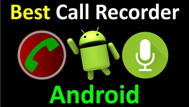 call-recording-apps-for-android/