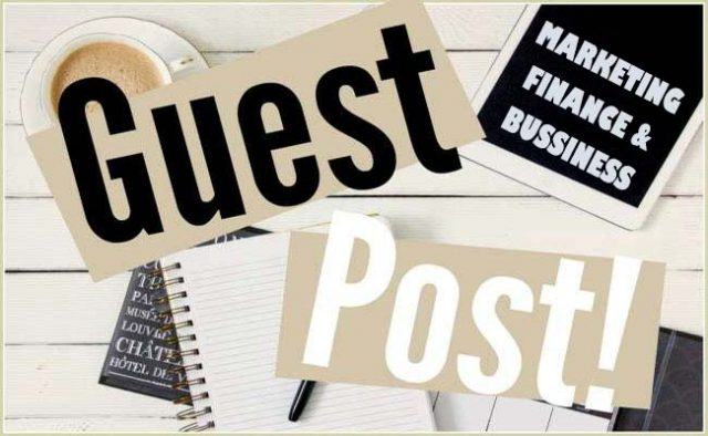 free-200-guest-posting-sites-list/