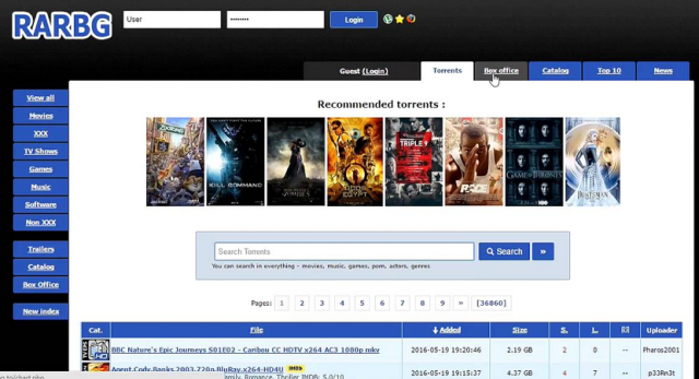 rarbg-torrents-movies-unblock-proxy