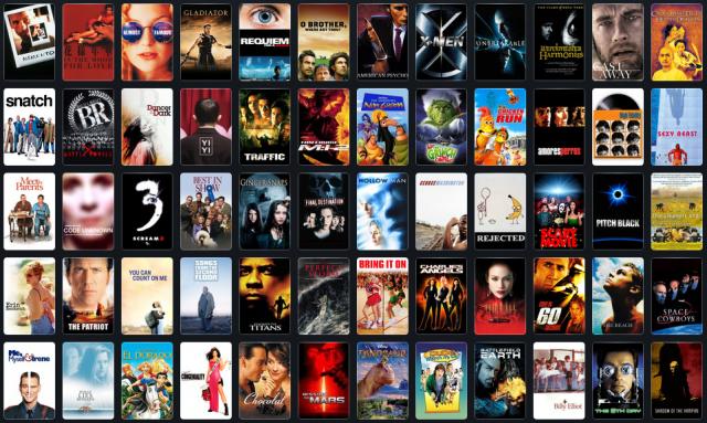 Online Movie Websites Free In 2020