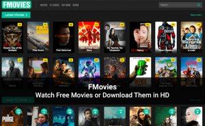 IOMovies Best Alternatives Sites To Watch Movies Online
