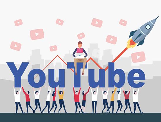 best-youtube-bots-tools-marketing-automation