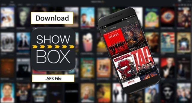 download-showbox-apk-and-install-on-android-devices