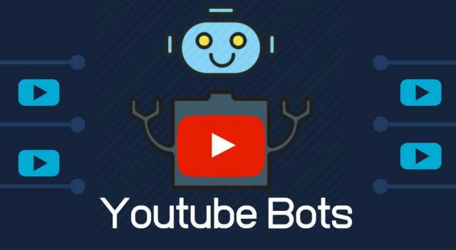 youtube-bots-tools-marketing-automation