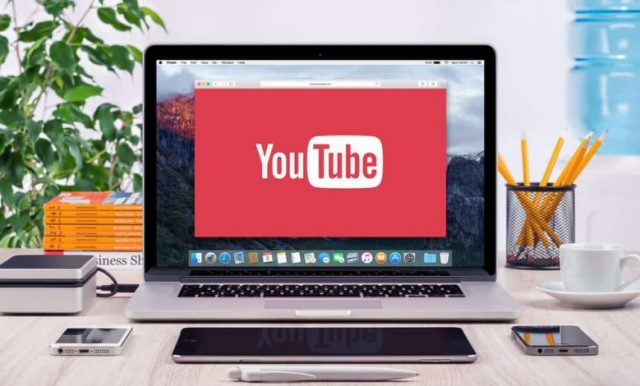 youtube-audio-downloaders-for-mac-top-solutions-in-2020/