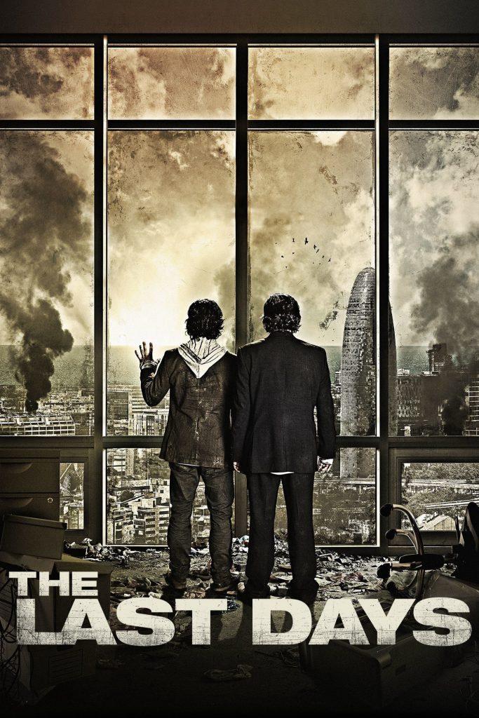 Pandemics Movies