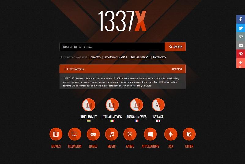 1337x.t