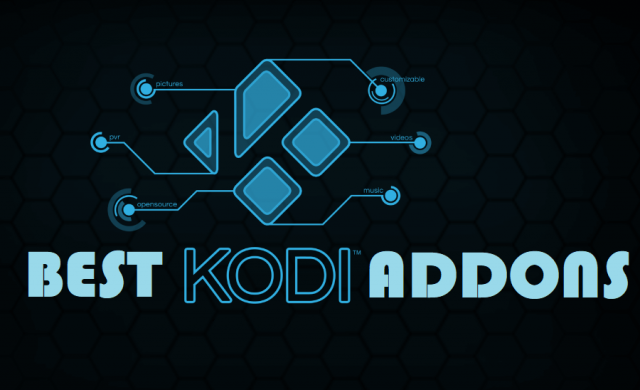 top-best-working-kodi-addons/
