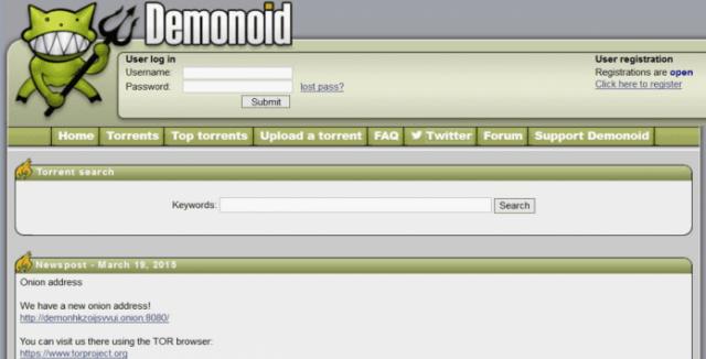 demonoid-alternatives-for-2020-similar-torrent-sites