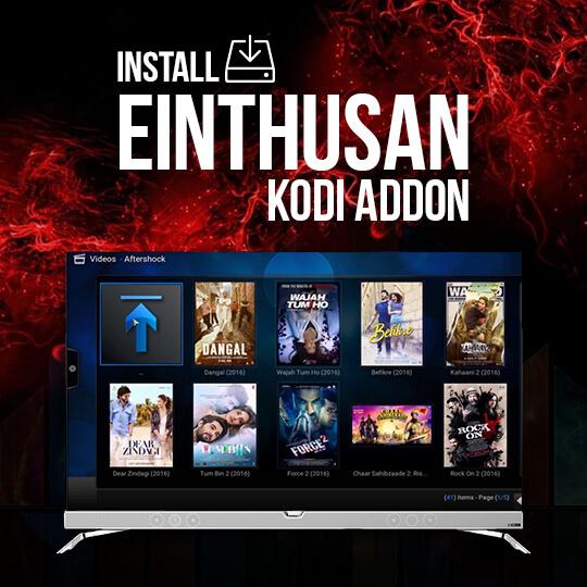 einthusan-kodi-add-on-installation-guide