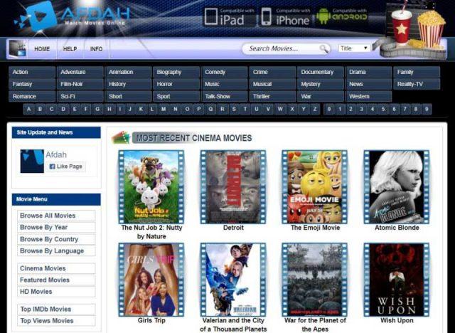 Afdah+to+Stream+Movies