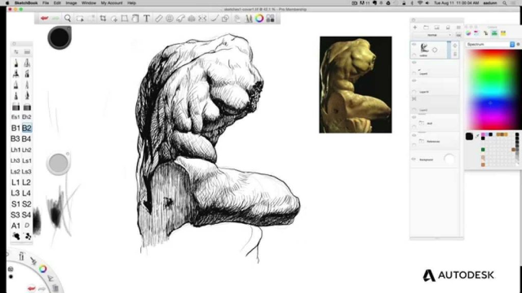 best-free-drawing-apps-for-mac/