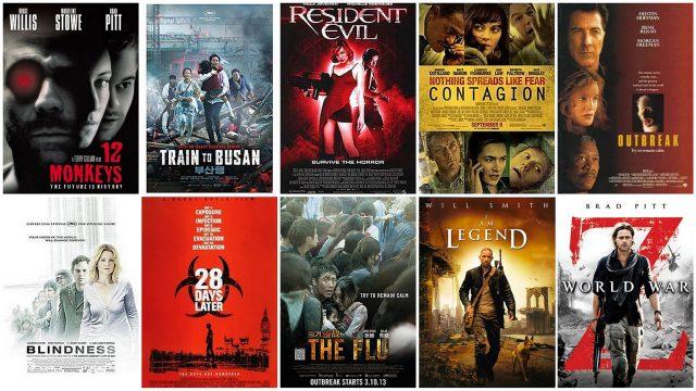 pandemics-movies