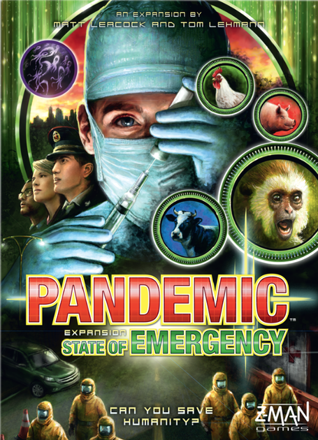 pandemic games-on-android/