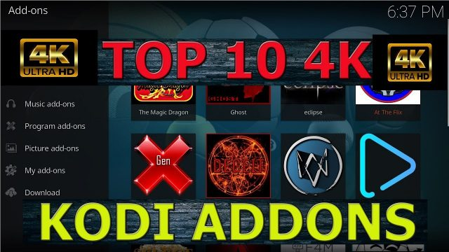 10-best-working-4k-kodi-addons-list-in-2020/