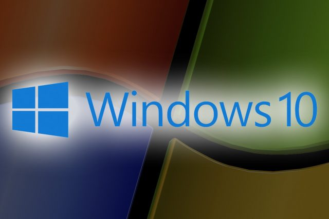 features-of-window-10-operating-system/