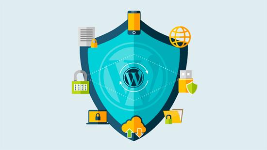 WordPress: Anti-Hack Security