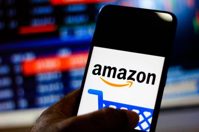 Amazon Alternative Sites