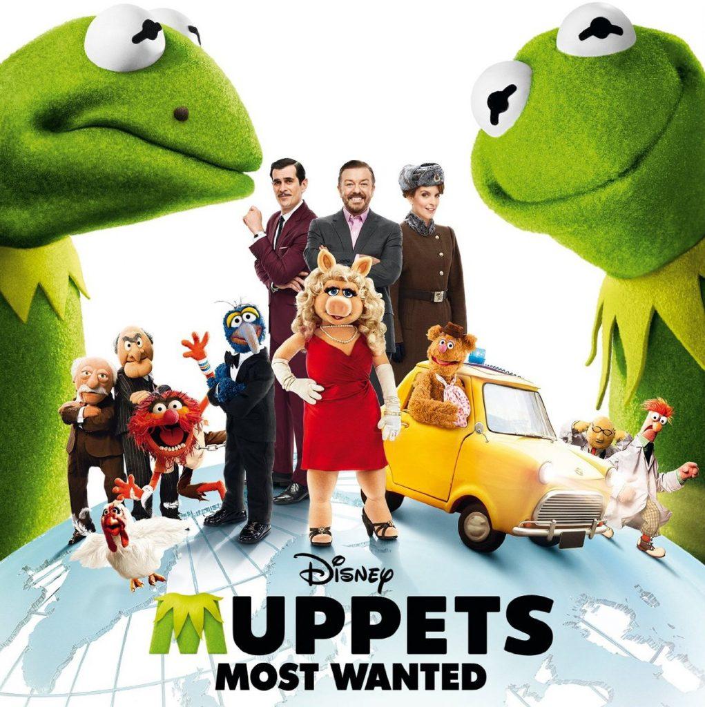 Movies On Disney Plus
