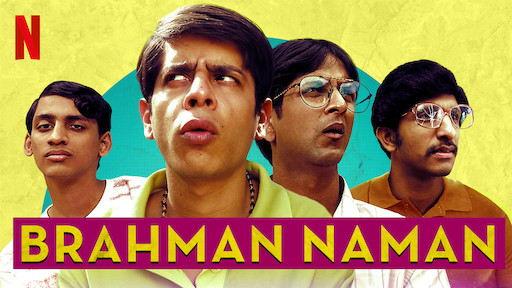 best-hindi-movies-on-netflix/