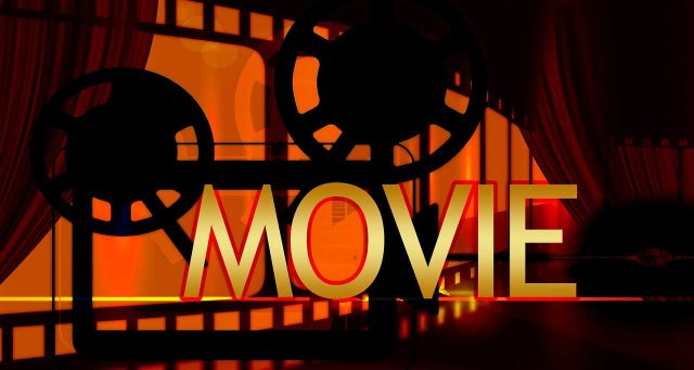 Sites Alternatives Like Alluc Movie