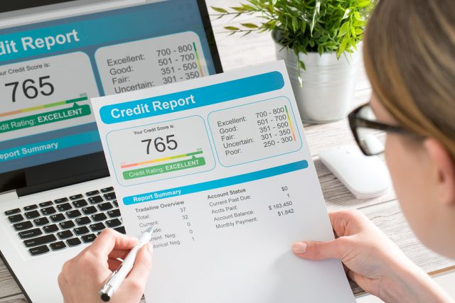 Apps And Sites Like Credit Karma for Credit Scores