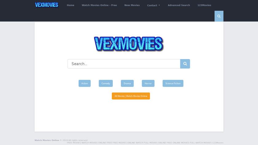 vexmovies/