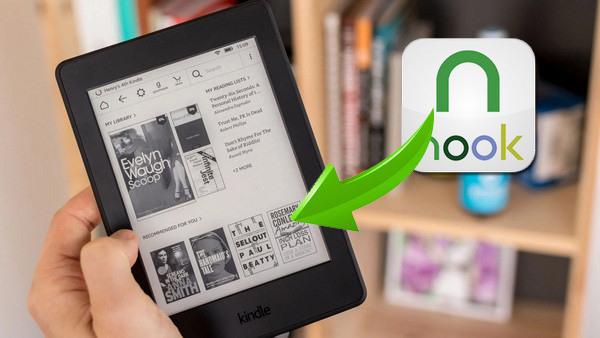 epub-reader/