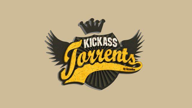 New KickAss Torrents (KAT cr)