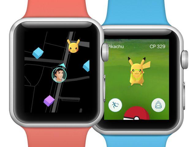 Best Free Apple Watch Games