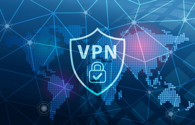 How To Use A Best VPN Service