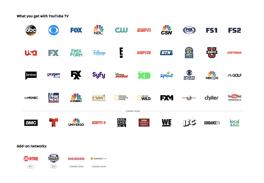NBA Live Streaming Websites
