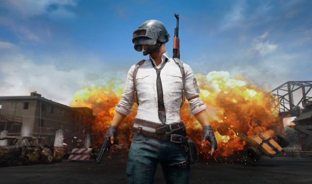How To PUBG Mobile On Facebook, Twitch & YouTube