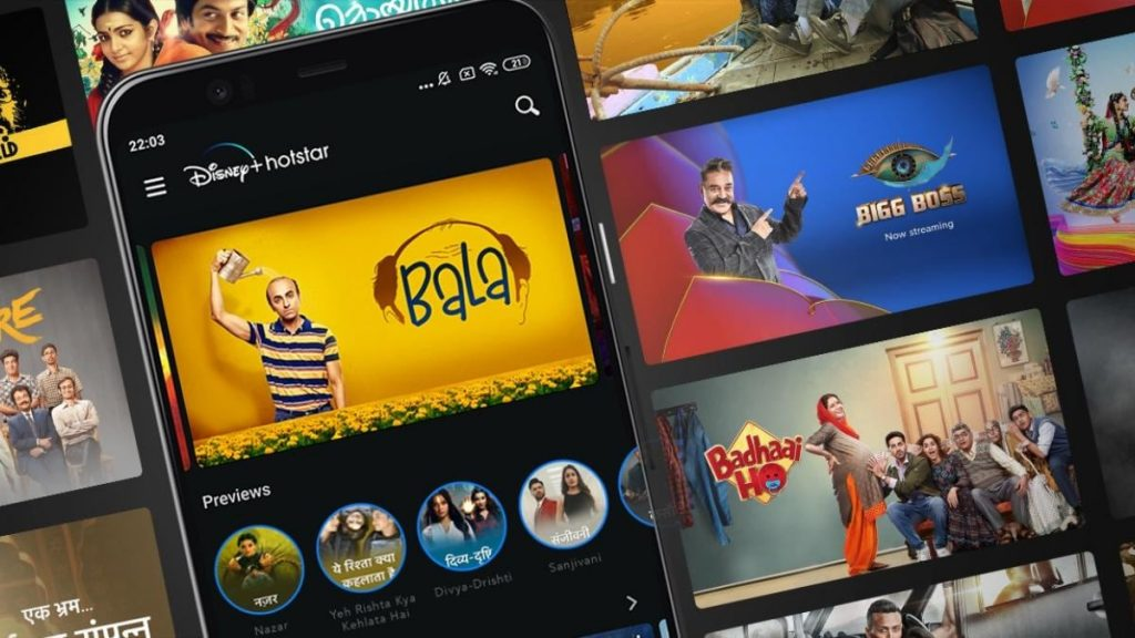 How to Download Hotstar Videos