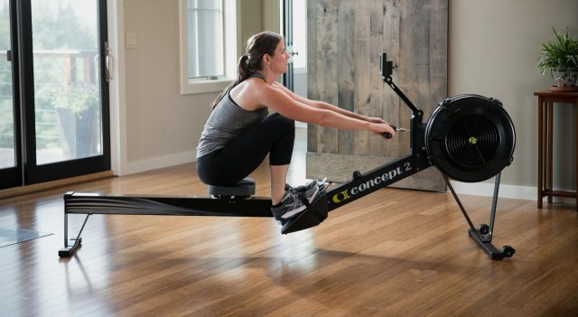 Rowing Machines For 2020