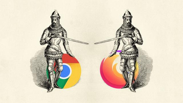How To Improve Your Privacy In Safari, Chrome, Firefox, Brave And Edge