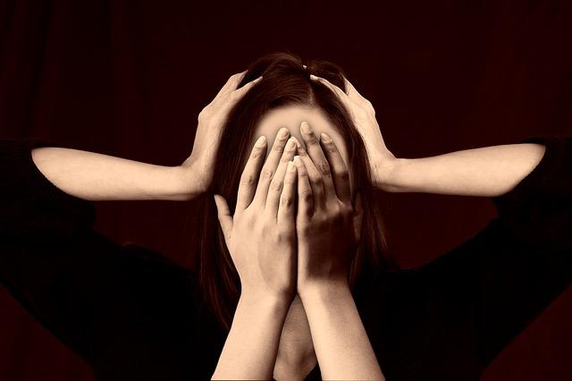 CBD Oil Help Prevent Migraines