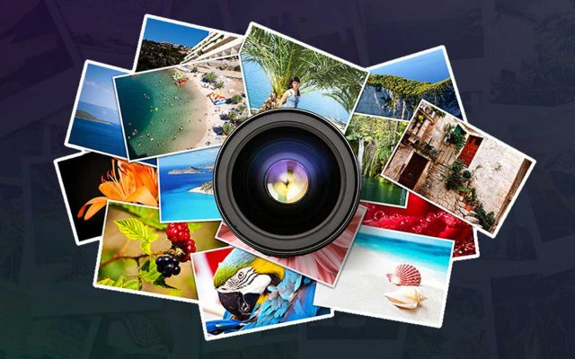 Best Duplicate Photo Finder and Remover Apps for Mac