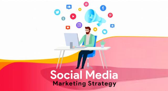 Brand's Marketing Strategies