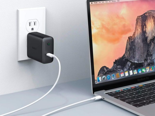 4 Ways To Get Your AC/DC Adapters