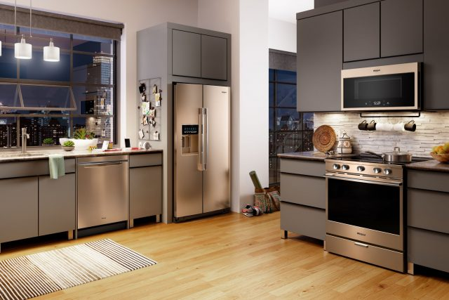 Top Appliances For Every Homeowner