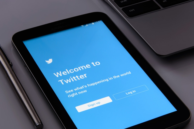 Twitter FIX: Something Went Wrong Error in 2020
