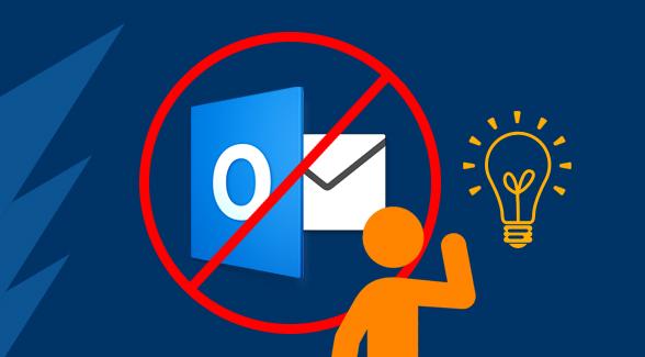 Microsoft Outlook Error Code [pii_email_bbc3ff95d349b30c2503]